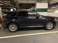 Picture of 2014 Audi Q5 2.0T quattro Premium AWD, exterior, gallery_worthy