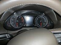 Picture of 2014 Audi Q5 2.0T quattro Premium AWD, interior, gallery_worthy