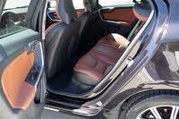 Picture of 2014 Volvo S60 T5 Premier Plus, interior, gallery_worthy