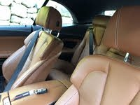 Picture of 2015 BMW M6 Convertible RWD, interior, gallery_worthy