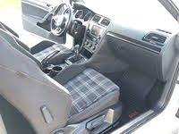 Picture of 2016 Volkswagen GTI 2.0T S 2-Door FWD, interior, gallery_worthy