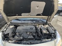 Picture of 2011 Buick Regal CXL Sedan FWD, engine, gallery_worthy