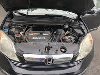 Picture of 2009 Honda CR-V EX-L AWD, engine, gallery_worthy