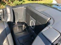 Picture of 2012 Mitsubishi Eclipse Spyder SE, interior, gallery_worthy