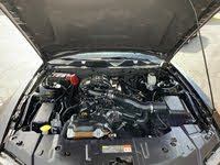 Picture of 2014 Ford Mustang V6 Premium Coupe RWD, engine, gallery_worthy