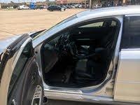 2012 Chevrolet Malibu Interior Pictures Cargurus