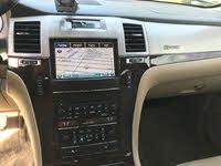 Picture of 2011 Cadillac Escalade Luxury RWD, interior, gallery_worthy