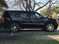 Picture of 2011 Cadillac Escalade Luxury RWD, exterior, gallery_worthy