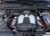 Picture of 2016 Audi S5 3.0T quattro Premium Plus Cabriolet AWD, engine, gallery_worthy