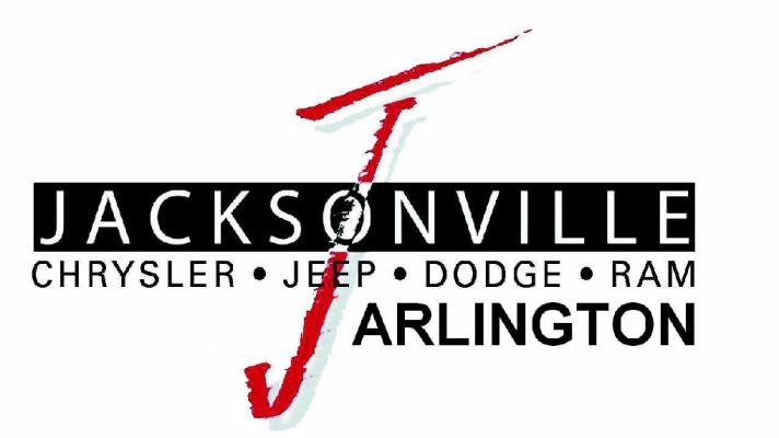 Jacksonville Chrysler Jeep Dodge Arlington >> Jacksonville Chrysler Jeep Dodge Ram Of Arlington
