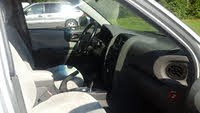 Picture of 2005 Hyundai Santa Fe 3.5L LX AWD, interior, gallery_worthy