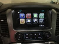 Picture of 2017 Chevrolet Suburban 1500 LT RWD, interior, gallery_worthy