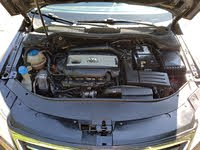 Picture of 2012 Volkswagen CC 2.0T R-Line FWD, engine, gallery_worthy