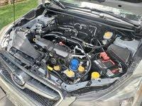 Picture of 2013 Subaru XV Crosstrek Limited AWD, engine, gallery_worthy