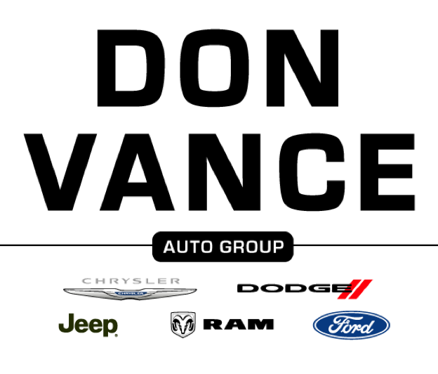 Don Vance Jeep >> Don Vance Chrysler Dodge Jeep Ram Marshfield Mo Read