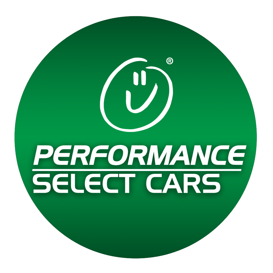 Covington Honda Nissan >> Performance Select Cars - Covington, KY: Read Consumer ...