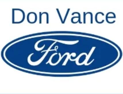 Don Vance Ford Marshfield Mo >> Don Vance Ford Marshfield Mo Read Consumer Reviews