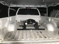 Picture of 2005 Dodge Ram 2500 ST Quad Cab LB RWD, exterior, gallery_worthy
