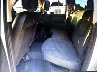 Picture of 2005 Dodge Ram 2500 ST Quad Cab LB RWD, interior, gallery_worthy