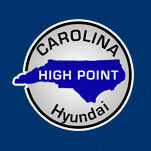 Carolina Hyundai of High Point