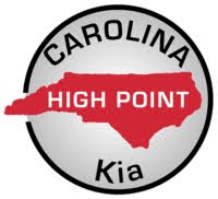 Carolina Kia of High Point