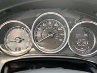 Picture of 2013 Mazda CX-5 Sport, interior, gallery_worthy