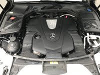Picture of 2015 Mercedes-Benz C-Class C 400 4MATIC, engine, gallery_worthy