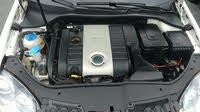 Picture of 2008 Volkswagen GLI 2.0T, engine, gallery_worthy