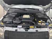 Picture of 2007 Land Rover LR3 SE V8, engine, gallery_worthy