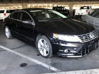 Picture of 2014 Volkswagen CC 2.0T R-Line FWD, exterior, gallery_worthy