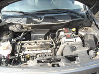 Picture of 2013 Jeep Patriot Latitude, engine, gallery_worthy
