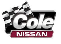 Cole Nissan
