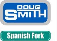 Doug Smith Spanish Fork logo