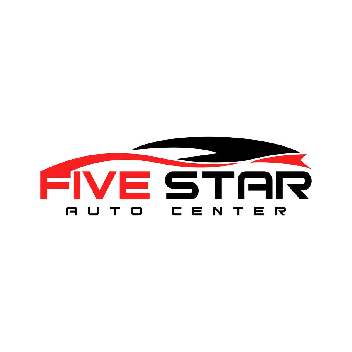 Five Star Auto >> Five Star Auto Center Detroit Mi Read Consumer Reviews