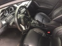 Picture of 2016 Mazda MAZDA3 s Grand Touring Hatchback, interior, gallery_worthy