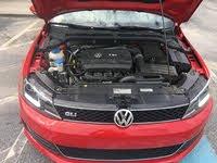 Picture of 2014 Volkswagen Jetta GLI Autobahn w/ Nav, engine, gallery_worthy