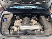 Picture of 2005 Porsche Cayenne S AWD, engine, gallery_worthy