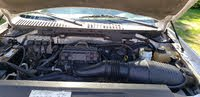 Picture of 2006 Ford Expedition XLT, engine, gallery_worthy