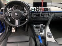 Picture of 2015 BMW 4 Series 435i xDrive Coupe AWD, interior, gallery_worthy