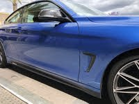 Picture of 2015 BMW 4 Series 435i xDrive Coupe AWD, exterior, gallery_worthy
