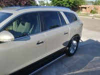 Picture of 2012 Buick Enclave Premium AWD, exterior, gallery_worthy