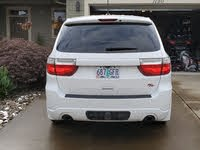 Picture of 2013 Dodge Durango R/T AWD, exterior, gallery_worthy