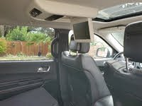 Picture of 2013 Dodge Durango R/T AWD, interior, gallery_worthy