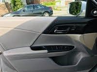 Picture of 2014 Honda Accord EX-L w/ Nav, interior, gallery_worthy