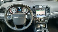 Picture of 2013 Chrysler 300 C John Varvatos Luxury Edition RWD, interior, gallery_worthy