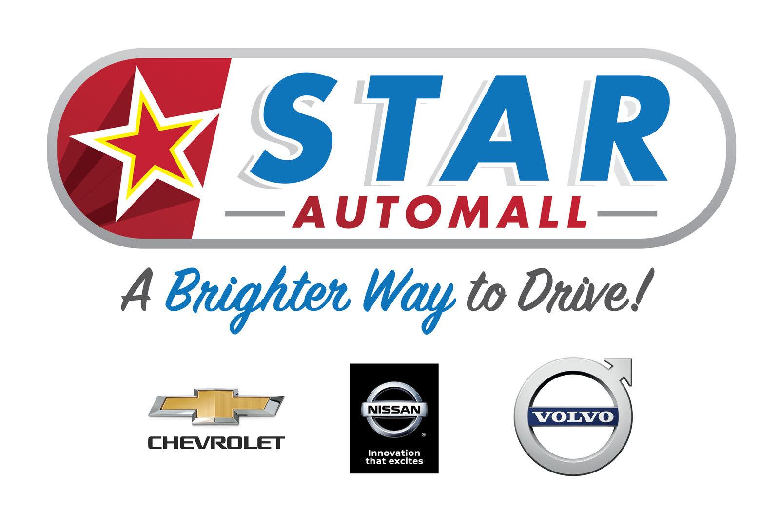 Star Auto Mall Chevrolet Nissan Volvo Greensburg Pa Read