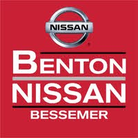 Benton Nissan of Bessemer