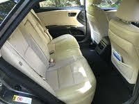 Picture of 2013 Toyota Avalon Hybrid XLE Premium FWD, interior, gallery_worthy