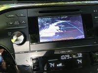 Picture of 2013 Toyota Avalon Hybrid XLE Premium FWD, interior, gallery_worthy