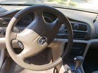 2001 mazda 626 interior pictures cargurus 2001 mazda 626 interior pictures